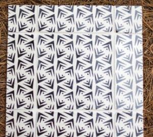 fireplace tile ideas houzz