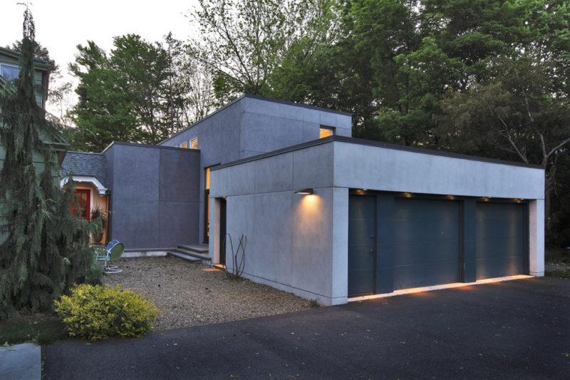 large garage lighting ideas | 25+ Uniquely Awesome Garage Lighting Ideas to Inspire You