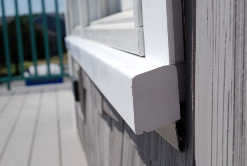 houzz window trim ideas