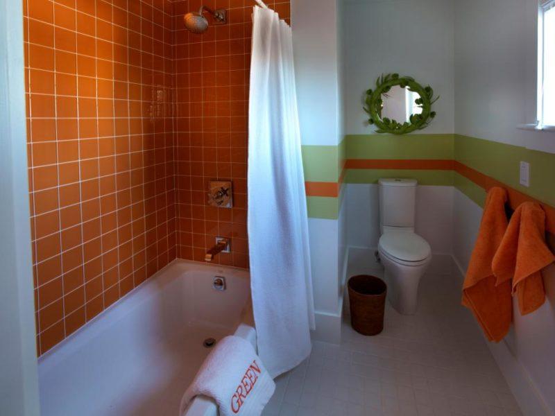 kid bathroom remodeling ideas