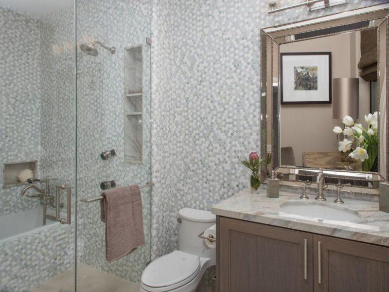 grey bathroom ideas pictures
