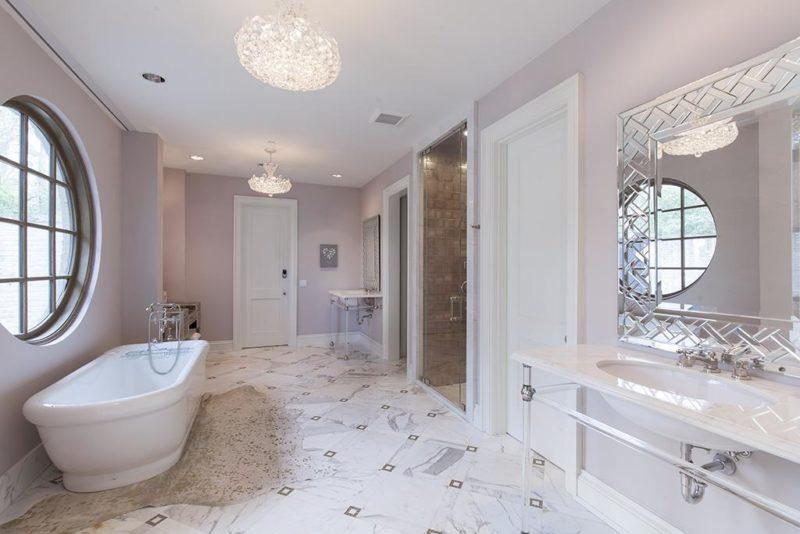 grey and beige bathroom ideas