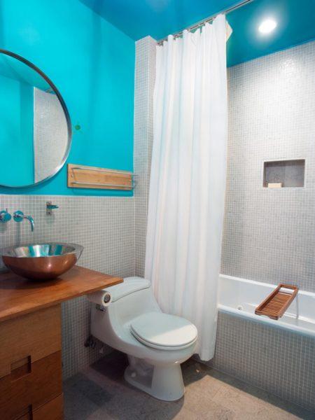 kid bathroom decor sets