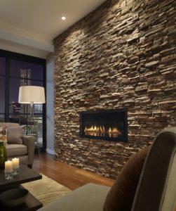 fireplace tiles ideas uk