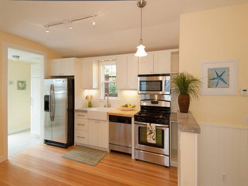 small basement ideas images
