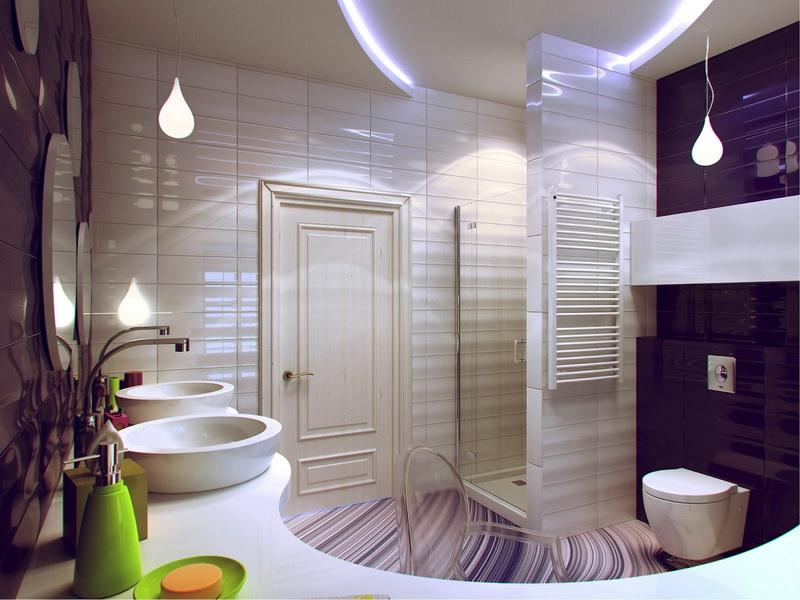 Small Bathroom Ideas Low Ceiling 20 most popular basement bathroom ideas, pictures, remodel and decor