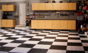 best garage ideas 2017
