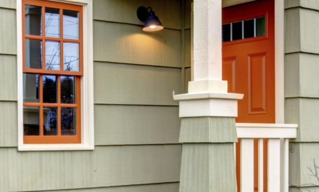 30 Best Window Trim Ideas Design And Remodel To Inspire You