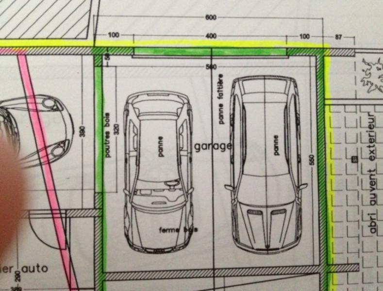 detached garage apartment floor plans