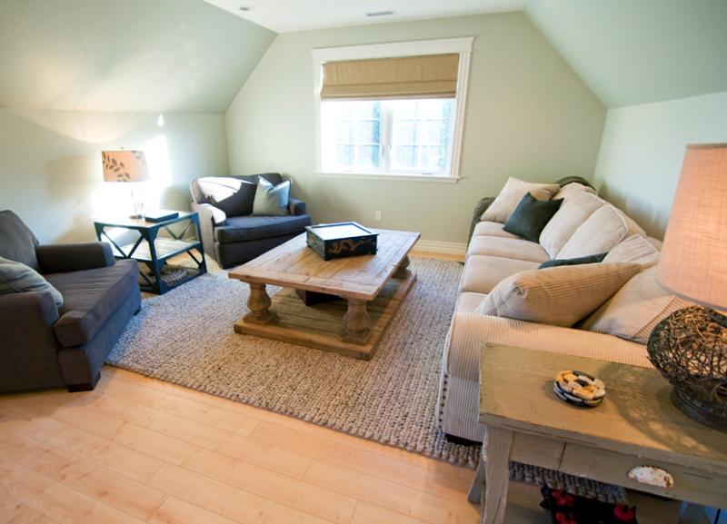 attic bonus room ideas