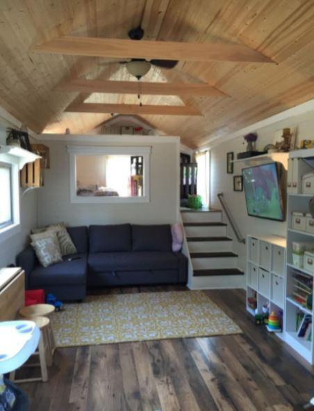 17 most popular bonus room ideas designs styles for Bonus room bedroom ideas