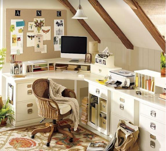 modern bonus room ideas