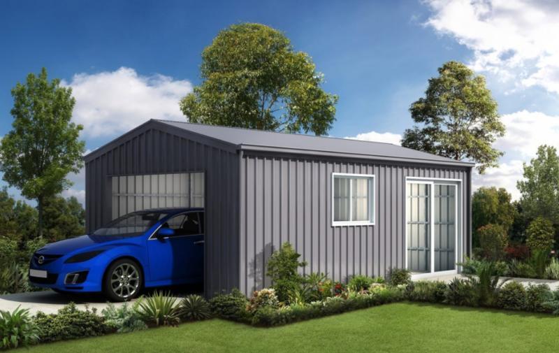 detached garage house plans edmonton