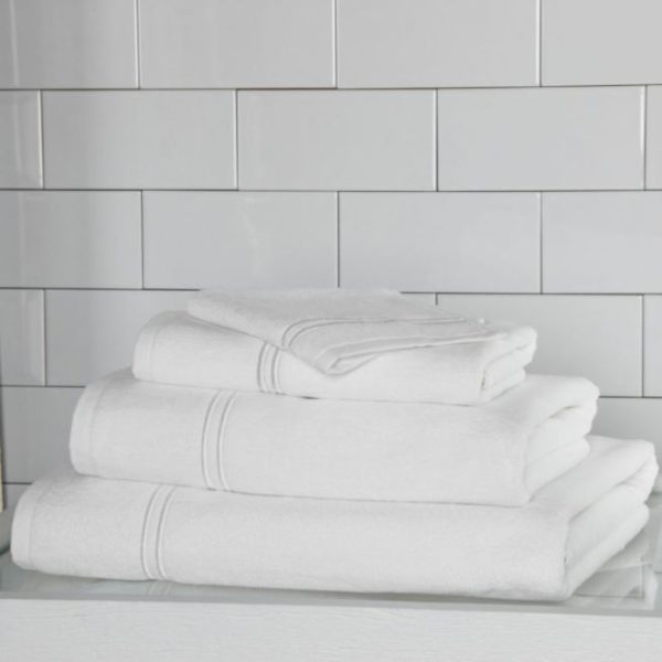 bath sheet or bath towel difference
