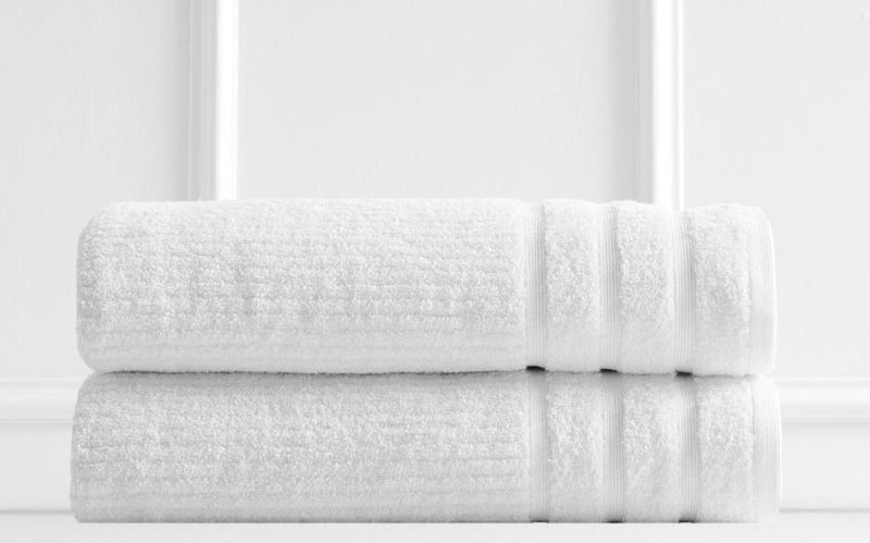 towel bath sheet sale
