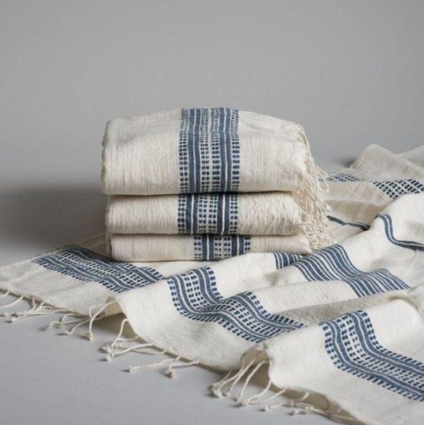 bath towel bath sheet