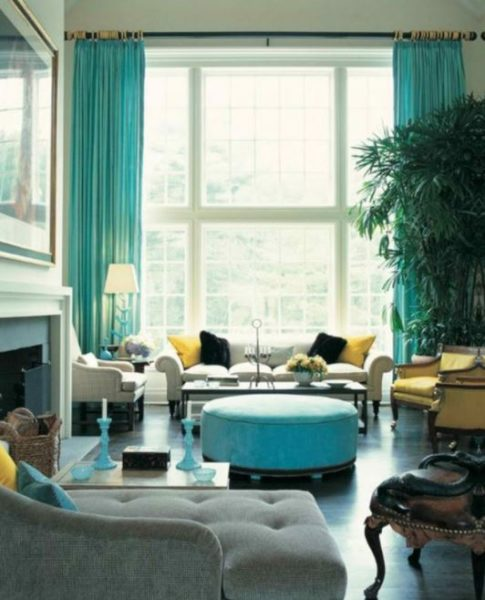 turquoise bedroom decor. Enormous Turquoise Bedroom Decor 20 Unique and Cool Room Decorations to Beautify your