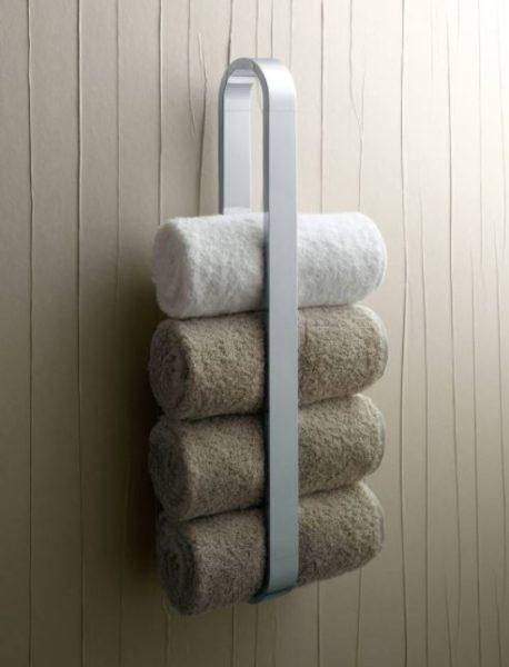 bath sheet compared to bath towel