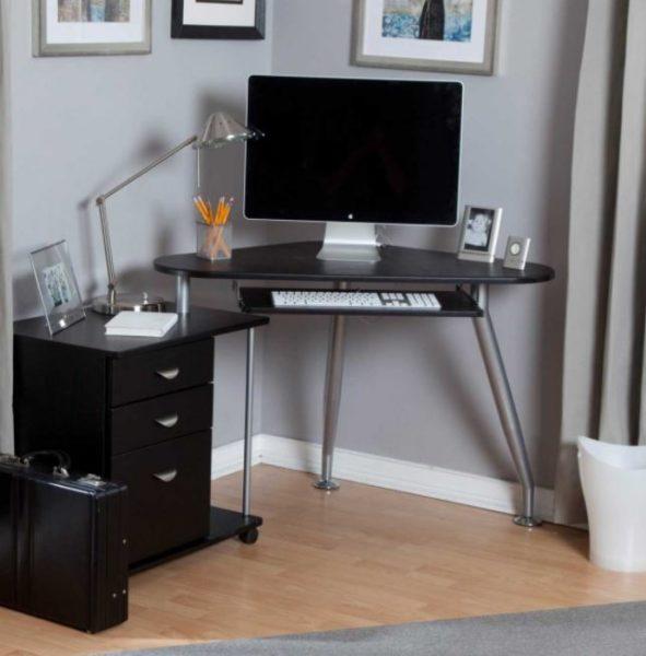 diy dual computer desk