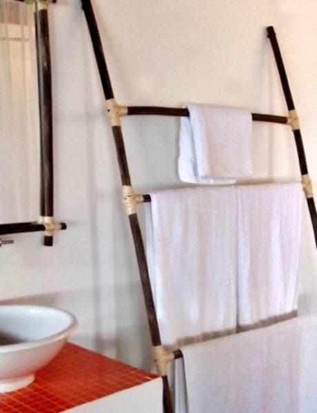 size of bath towel vs bath sheet