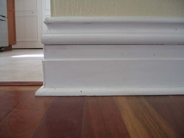 27 Best Baseboard Style Ideas Amp Remodel Pictures