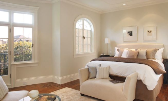 27 best baseboard style ideas remodel pictures for Baseboard style