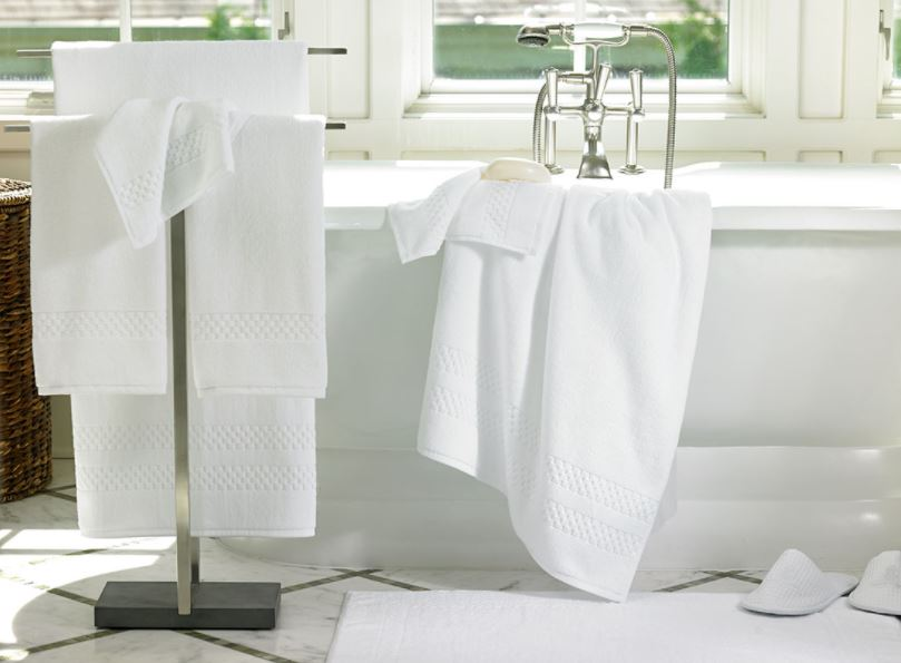 unique bath sheet bath towel