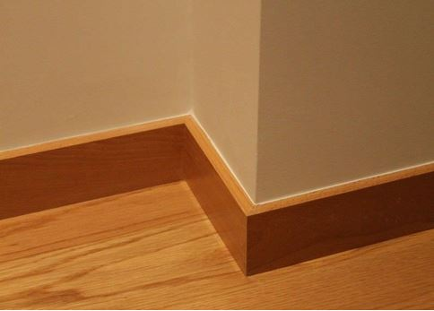 baseboard trim styles home depot