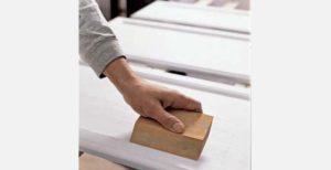 ideas on painting kitchen cabinets