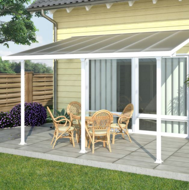 outdoor patio furniture ventura