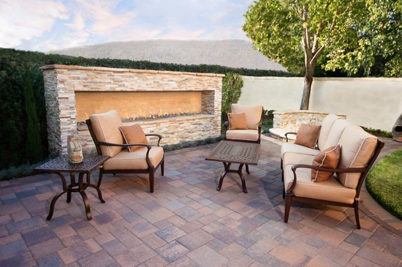 outdoor patio furniture kijiji