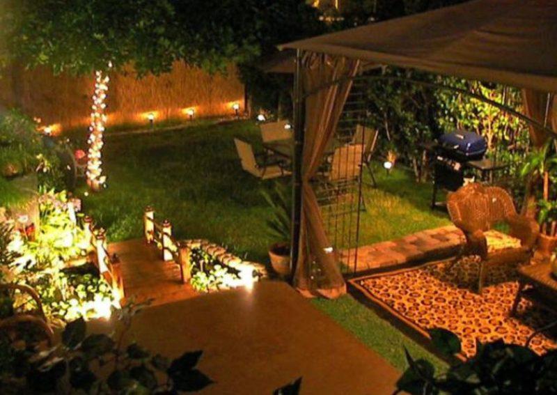 outdoor patio furniture jupiter fl