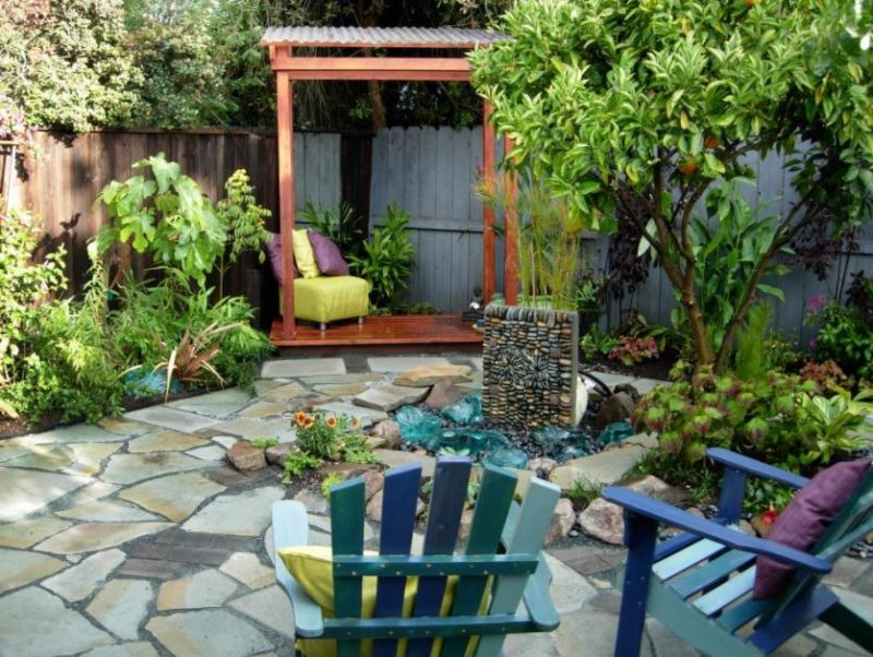 outdoor patio furniture lancaster pa