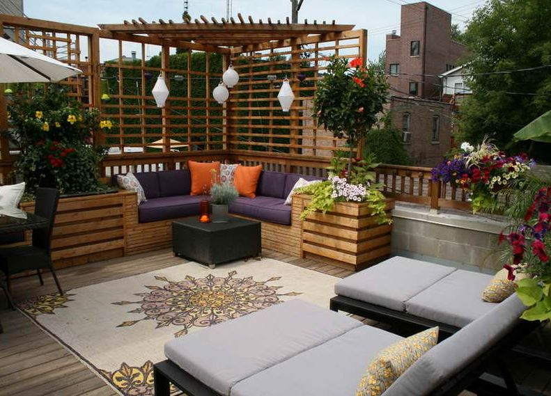 outdoor patio furniture oklahoma city