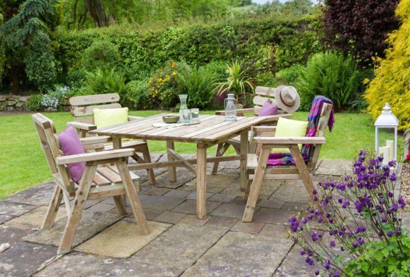 outdoor patio furniture loveseat