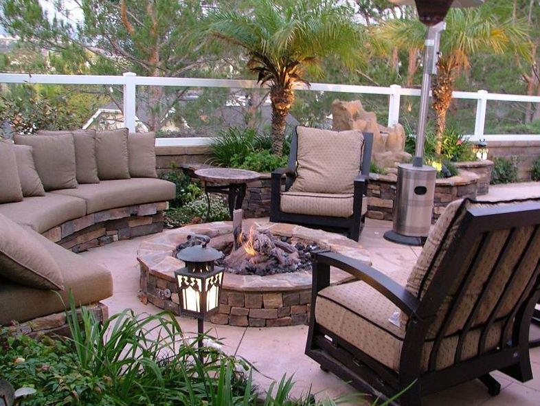outdoor patio furniture el paso tx
