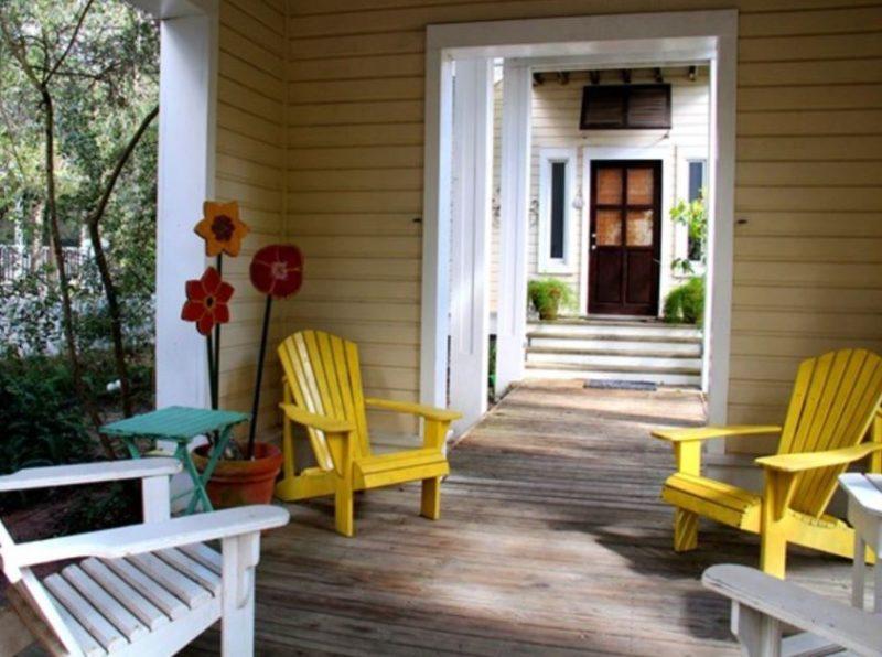 Outdoor Patio Furniture Portland Maine