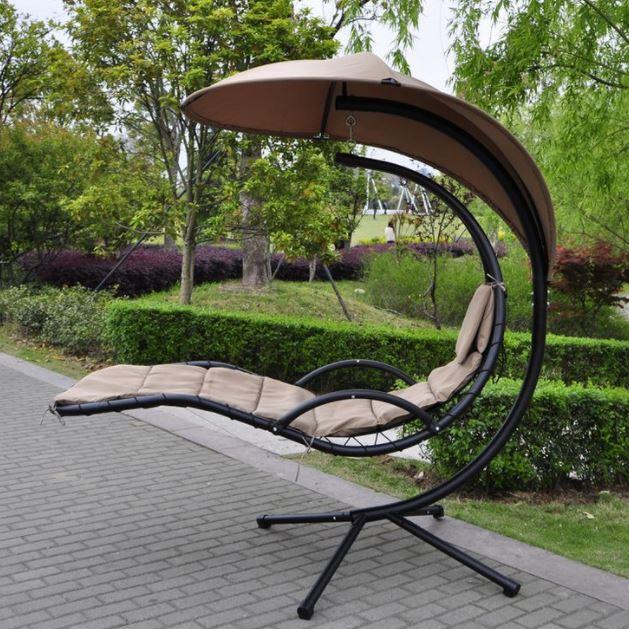 outdoor patio furniture discount