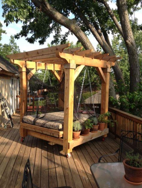 outdoor patio furniture ikea