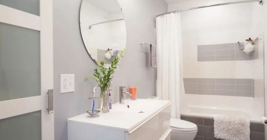 Basement Bathroom Ideas GRIP ELEMENTS