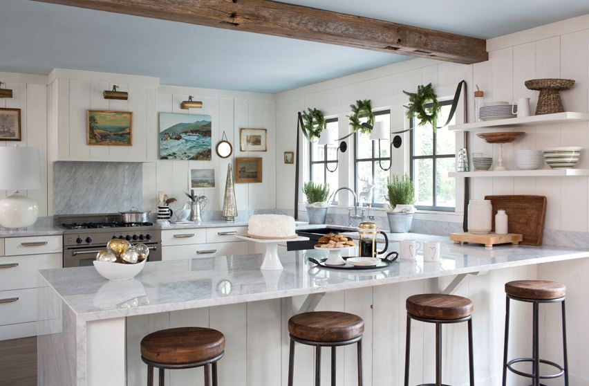 15 Best Farmhouse Kitchen Decor and Design Ideas for 2018 Farmhouse Interior Design Decoration on farmhouse bathroom sinks and countertops, farmhouse architect, farmhouse kitchen, farmhouse library, farmhouse fireplace design, farmhouse stair design, farmhouse roof design, farmhouse building designs, modern country design, farmhouse landscaping, parisian home design, farmhouse patio design, farmhouse design elements, farmhouse architectural details, farmhouse vintage finds, farmhouse pool design, farmhouse bathroom remodeling, modern farmhouse design, farmhouse ceiling designs, farmhouse exteriors,