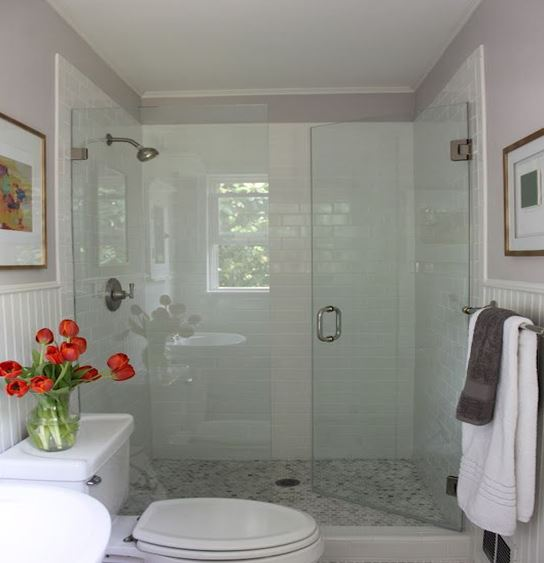 small basement bathroom ideas - Basement Bathroom Ideas