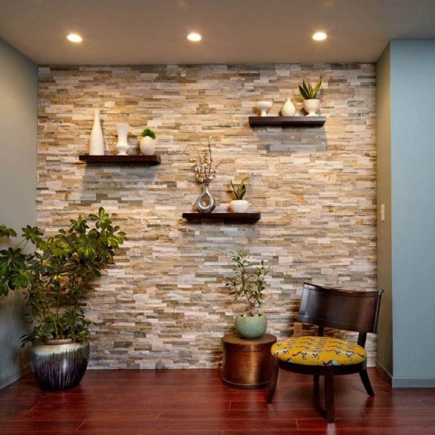 great accent wall ideas