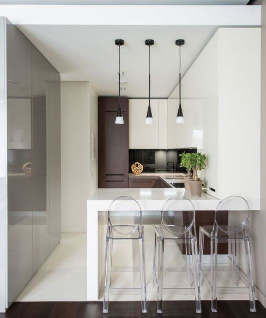 small kitchen diner extension ideas