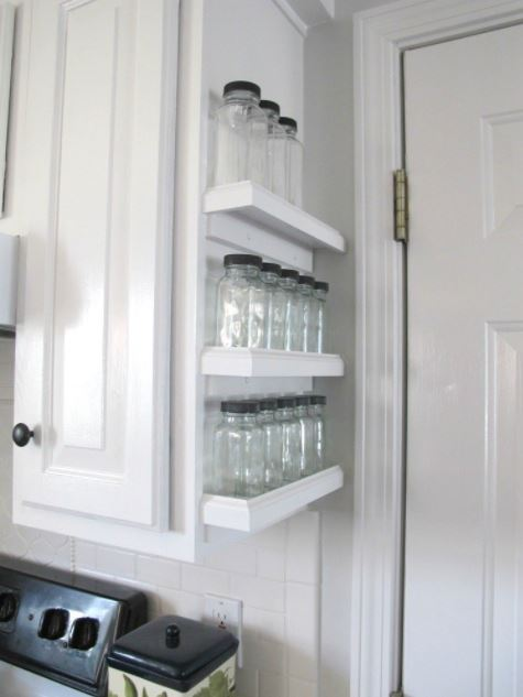 small kitchen remodel ideas 2015