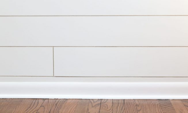 7 stunning bathroom baseboard ideas for your home